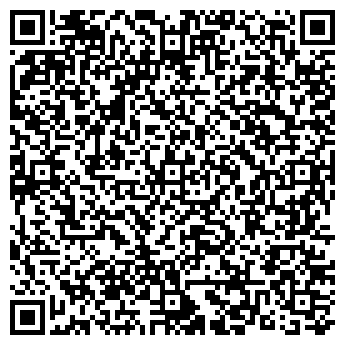 QR-код с контактной информацией организации ООО «Проммаш»