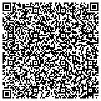 QR-код с контактной информацией организации СПД Медведева Алла Хозтовары оптом и в розницу, Субъект предпринимательской деятельности