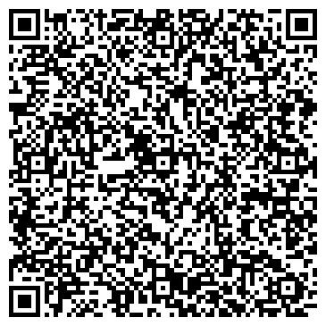 QR-код с контактной информацией организации ООО «Техновтортехнологии»