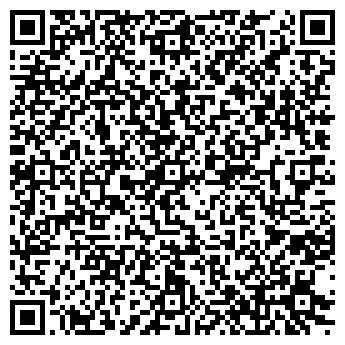 QR-код с контактной информацией организации CETCO - Украина ООО