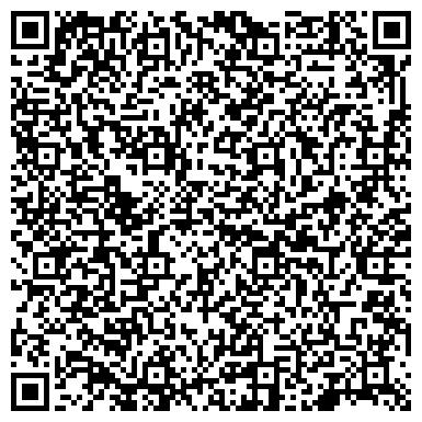 """QR-код с контактной информацией организации ООО """"Торговый Дом """"Индустрия"""""""