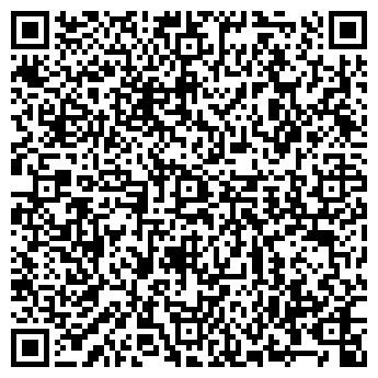 QR-код с контактной информацией организации ТОВ «СНАБСБЫТ»