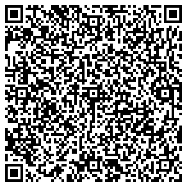 QR-код с контактной информацией организации ООО «НПО «УкрЭнергоРесурс»