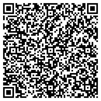 QR-код с контактной информацией организации Субъект предпринимательской деятельности TEXNOVIT