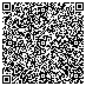 QR-код с контактной информацией организации Частное предприятие Бердянский ИНТЕРНЕТ-МАГАЗИН
