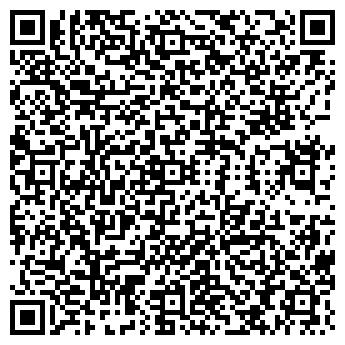 QR-код с контактной информацией организации МАЯК-СЕРВИС, МП