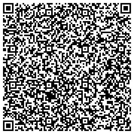 QR-код с контактной информацией организации ИП ЧП Герман - сварочные аппараты и сопутствующие сварке материалы.Возможна платная доставка по Украине