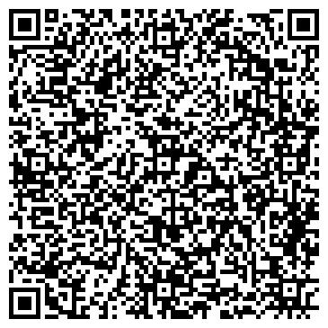 QR-код с контактной информацией организации Интер-Пласт Сервис