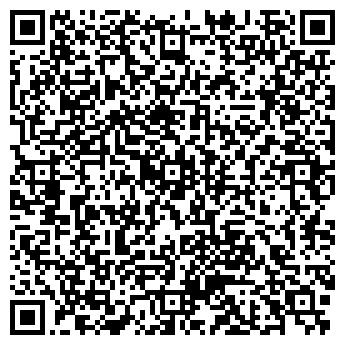 """QR-код с контактной информацией организации Общество с ограниченной ответственностью ООО """"Украс"""""""