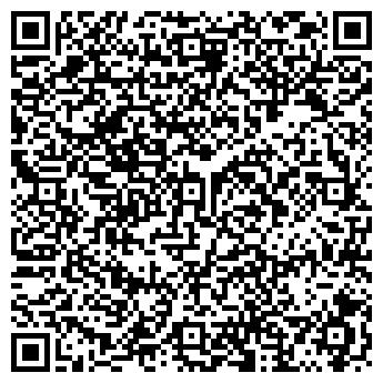 QR-код с контактной информацией организации Общество с ограниченной ответственностью СПД «Игнатов А.В.»