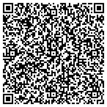 """QR-код с контактной информацией организации ООО """"ТРИСТАР ГРУПП"""""""