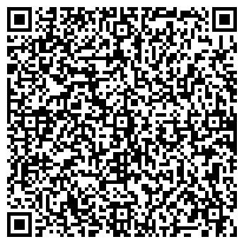 QR-код с контактной информацией организации ЧП «Сидорко»