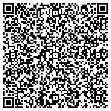 """QR-код с контактной информацией организации Общество с ограниченной ответственностью ООО ПКФ """"Резинотехника"""""""