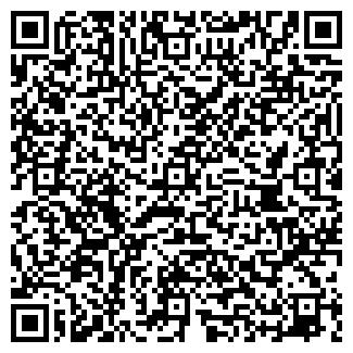 QR-код с контактной информацией организации ТОВ Ізоліт