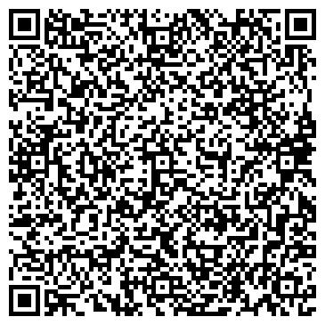 """QR-код с контактной информацией организации Частное предприятие ПП """"Альянс-Дім"""""""