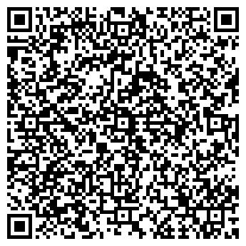 QR-код с контактной информацией организации ТОП-ИНСТРУМЕНТ, ООО