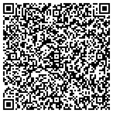 QR-код с контактной информацией организации Частное предприятие ДАН ПромАрма