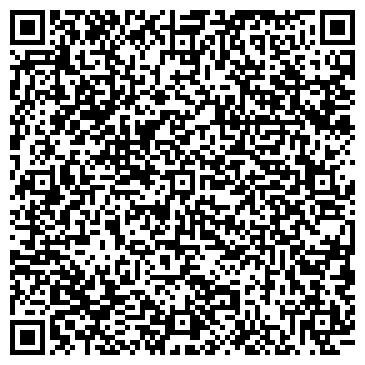 QR-код с контактной информацией организации Общество с ограниченной ответственностью Электросталь-Полесье-Сервис