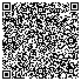 QR-код с контактной информацией организации ЧП Шевченко, Частное предприятие
