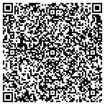 """QR-код с контактной информацией организации Товариство з обмеженою відповідальністю ТОВ """"Промконструкція"""""""