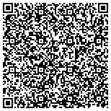 QR-код с контактной информацией организации Общество с ограниченной ответственностью ООО «УАТП «Медиана-Фильтр»