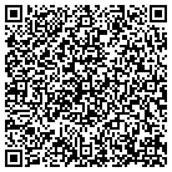 QR-код с контактной информацией организации Частное предприятие РЕАЛТОН ПТД ЧП