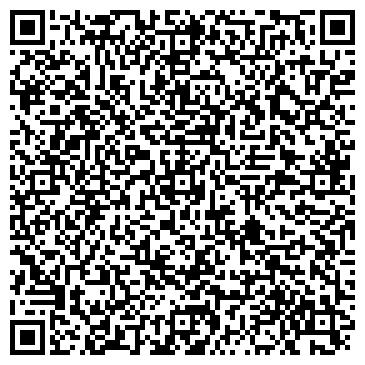 QR-код с контактной информацией организации Общество с ограниченной ответственностью ООО «НПО РОСАВА»