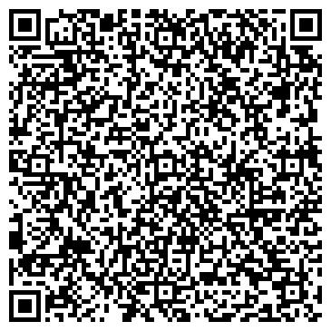 """QR-код с контактной информацией организации Общество с ограниченной ответственностью ООО """"УКРРОС ЭКСИМ"""""""