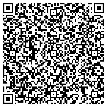 QR-код с контактной информацией организации Общество с ограниченной ответственностью OOO «НОРРЕС Украина»