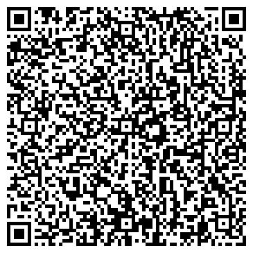 """QR-код с контактной информацией организации ООО """"ПРОГРЕСС-СК"""""""