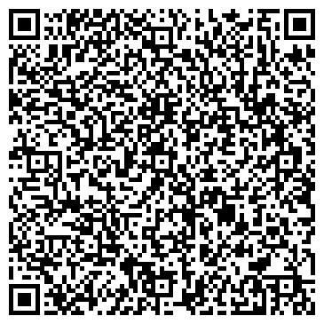 """QR-код с контактной информацией организации Общество с ограниченной ответственностью ООО """"ТК """"Инсталл Груп"""""""
