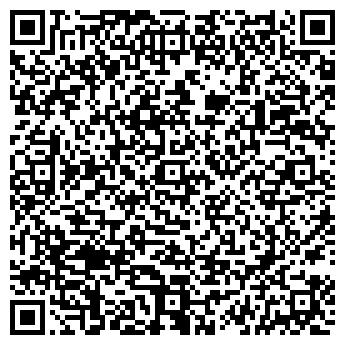 """QR-код с контактной информацией организации ТОВ """"ВЕЛЕС-ПАРТ"""""""