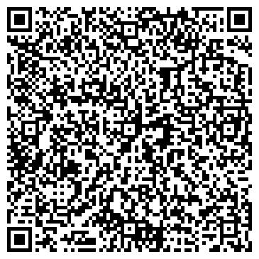 """QR-код с контактной информацией организации ООО """" Тенте Украина"""""""