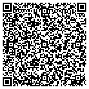 """QR-код с контактной информацией организации Частное предприятие ЧП """"ПРОМТЕКС"""""""