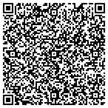 QR-код с контактной информацией организации Общество с ограниченной ответственностью Бизнесконсалтинг Компани Ф
