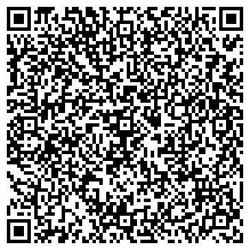 QR-код с контактной информацией организации Общество с ограниченной ответственностью ООО «ЗАВОД ГИДРОАРМАТУРЫ»