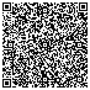 """QR-код с контактной информацией организации Общество с ограниченной ответственностью ООО """"ЛентТорг"""""""