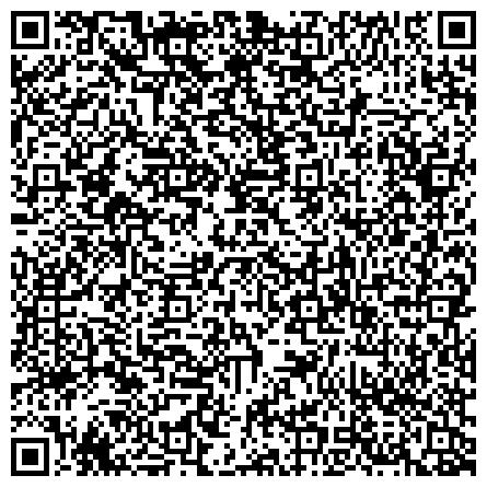 QR-код с контактной информацией организации Частное акционерное общество ПРОМЭНЕРГОСБЫТ, конвейерная лента, транспортерная лента, футеровка барабанов, клей SC 2000