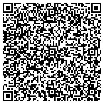 QR-код с контактной информацией организации ООО «Ойлинвесттранс»