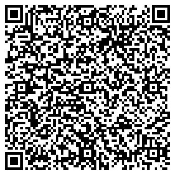 """QR-код с контактной информацией организации ЧП """"Нычкалюк"""""""