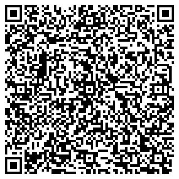 QR-код с контактной информацией организации Общество с ограниченной ответственностью ООО «Регион-ресурсы»
