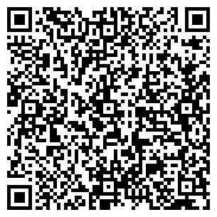 QR-код с контактной информацией организации Биофорт, ЧП