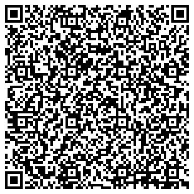 QR-код с контактной информацией организации ООО «Промышленная группа Днепр»