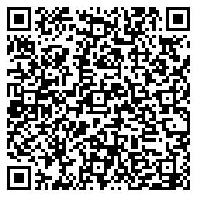 QR-код с контактной информацией организации Ватек, ООО