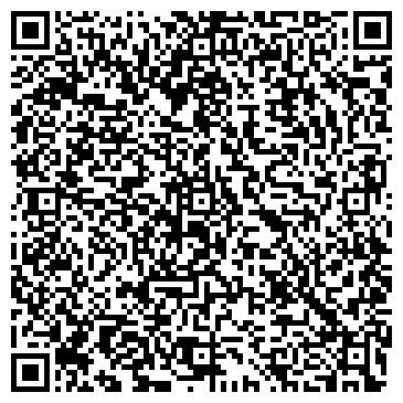 QR-код с контактной информацией организации Светловодск-Комплект, Частное предприятие