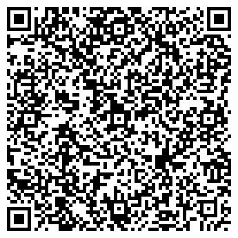 QR-код с контактной информацией организации Частное предприятие Evci Plastik