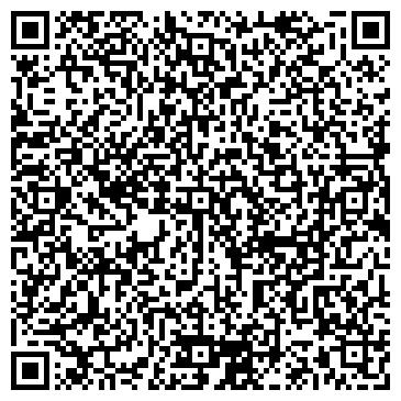 """QR-код с контактной информацией организации ООО """"Промтехснаб"""""""