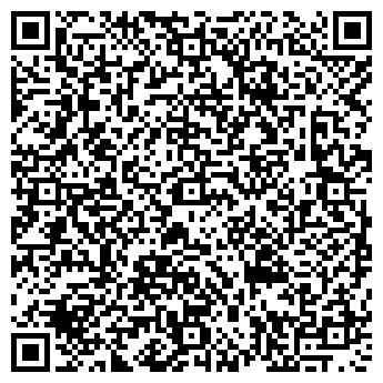 QR-код с контактной информацией организации Частное предприятие НежинАгроПром