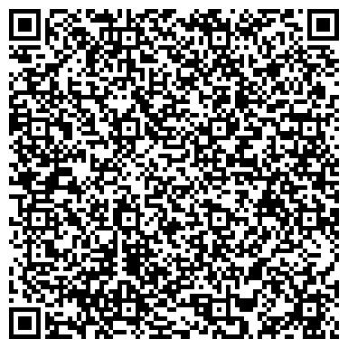 QR-код с контактной информацией организации Востоквнешторг Стальсервис,ООО