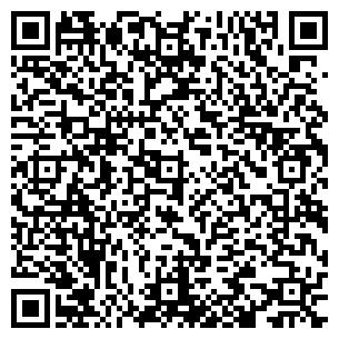 QR-код с контактной информацией организации Максимум 2011, ООО
